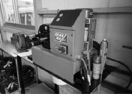 高圧ホース製造